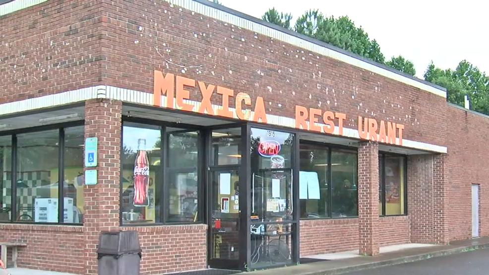 North Carolina restaurant's food truck broken into, equipment stolen