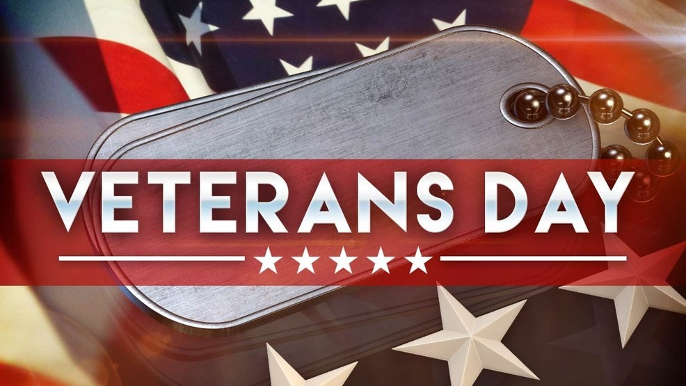 Deals and discounts for Military Appreciation Month | The American Legion