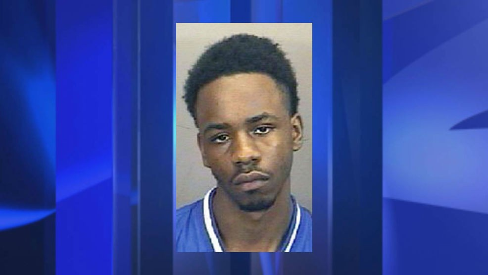 1 of 6 accused in 2016 Durham murder pleads guilty | WCTI