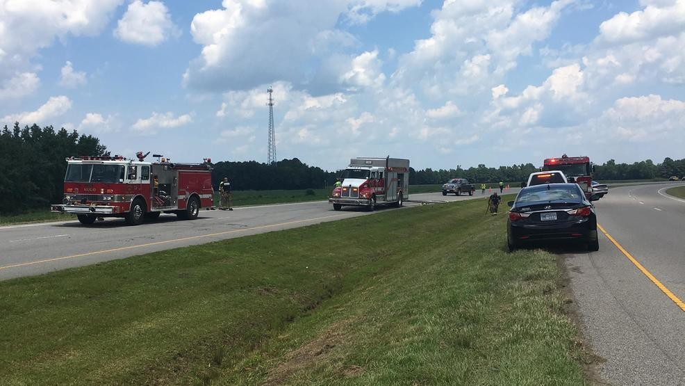 Troopers respond to tow truck incident near Kinston   WCTI