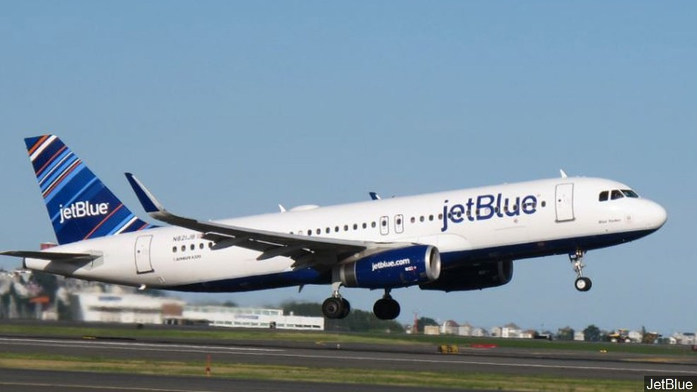 JetBlue is raising fees on baggage and ticket changes  6a3739c8734fc