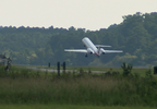 8-27-18 New Bern airport expansion 2 (Nicole Griffin, NewsChannel 12 photo).png