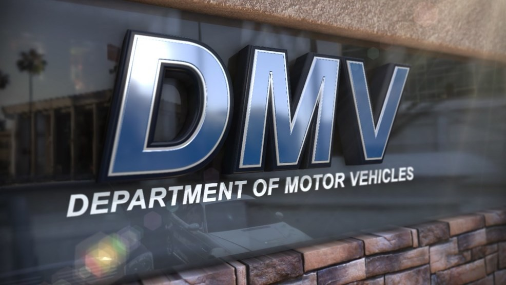 DMV waives some fees because of Hurricane Florence | WCTI