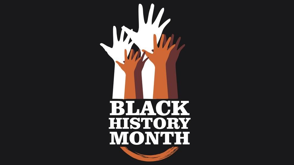 The History Behind Black History Month Wcti
