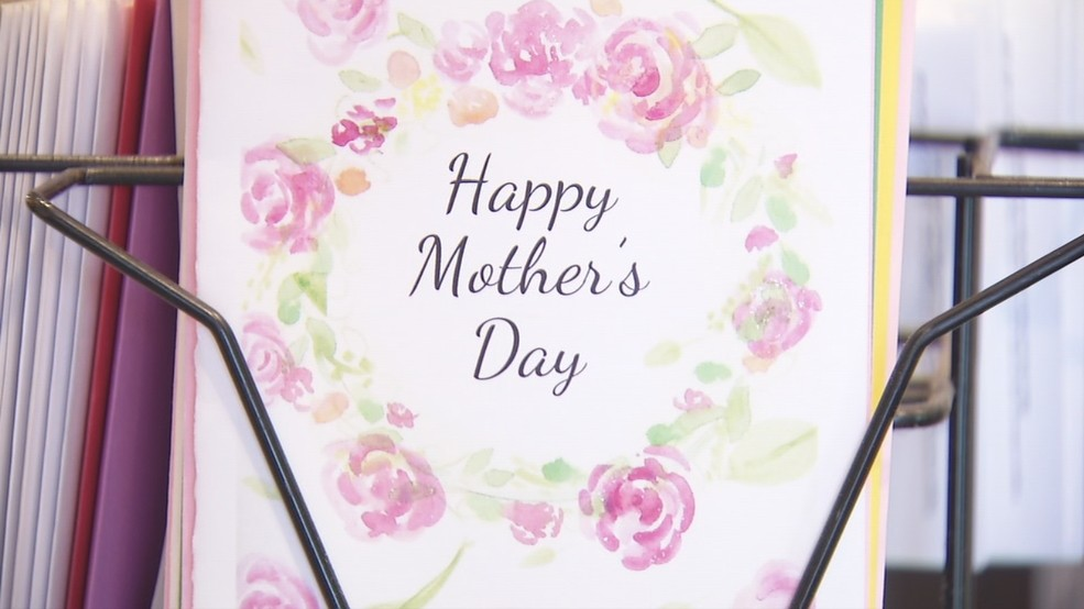 Mother S Day Deals For Restaurants Other Locations Wcti