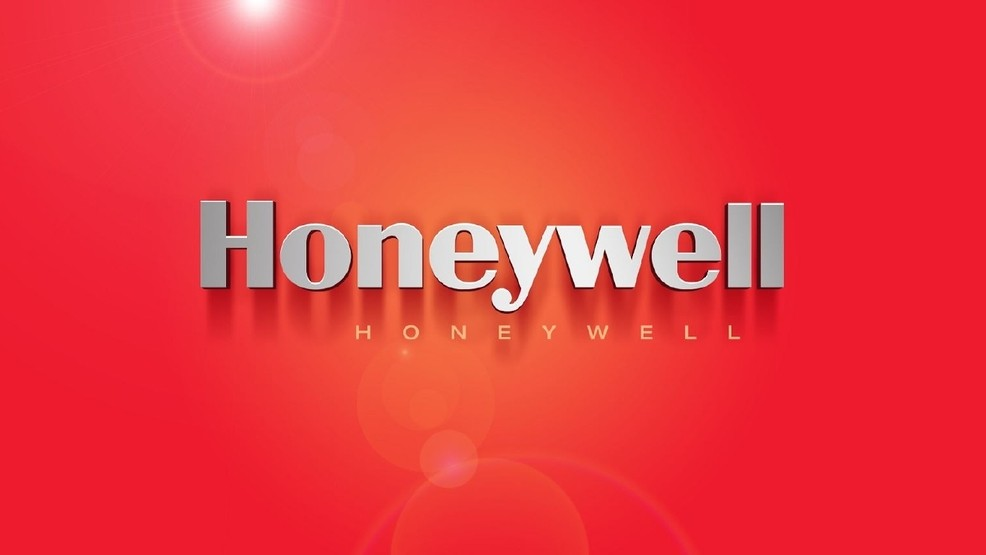 Honeywell expected to announce HQ move to North Carolina   WCTI