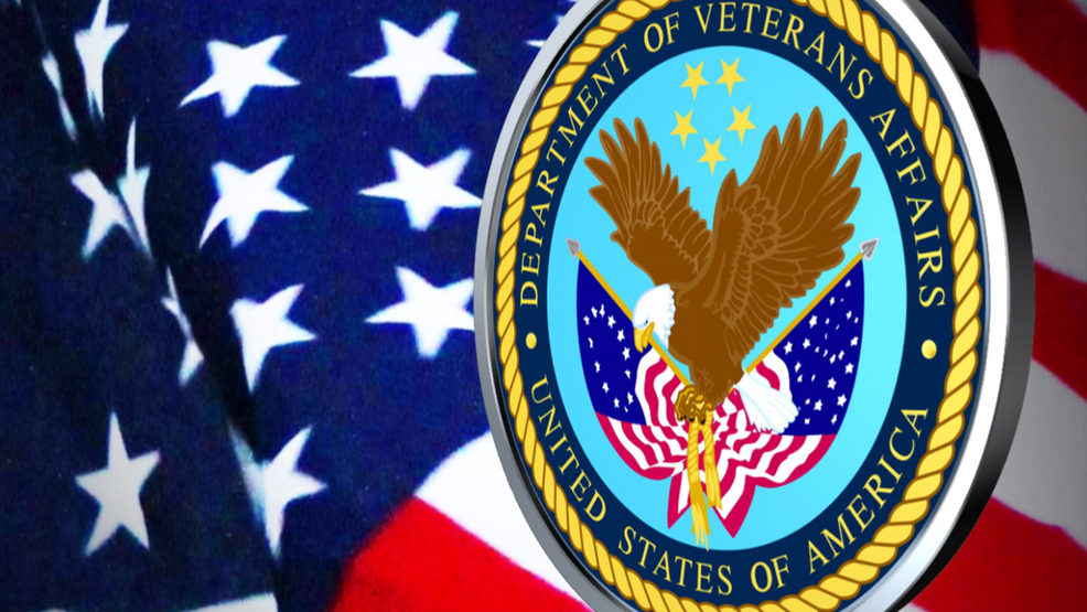 VA Secretary in NC: government making changes to improve mental