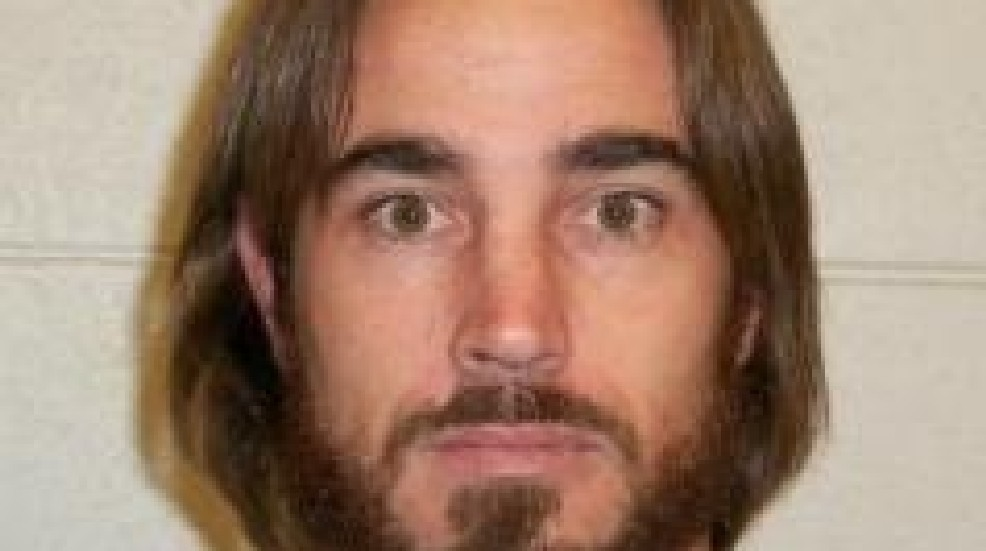 Beaufort sex offender set to spend up to a decade in prison